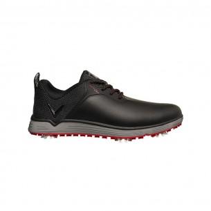 Callaway Apex Lite S black buty golfowe