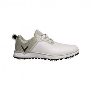 Callaway Apex Lite S white/grey buty golfowe