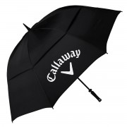 "Callaway Classic 64"" Double Canopy parasol golfowy"