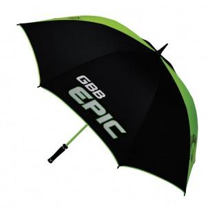"""Callaway Epic 64"""" Single Canopy parasol golfowy"""