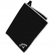 Callaway Microfiber Players ręcznik golfowy