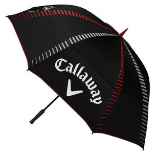 "Callaway Tour Authentic 68"" parasol golfowy"