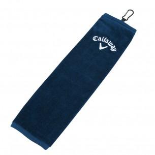 Callaway Tri-Fold ręcznik golfowy