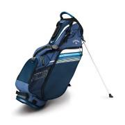 Callaway Hyper-Lite 3 Standbag torba golfowa