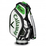 Callaway GBB Epic Tour Staff Bag torba turniejowa