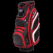Callaway Org 15 Cartbag torba golfowa