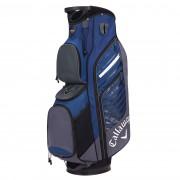 Callaway Chev Org Cartbag torba golfowa