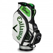 Callaway Epic Tour Staff Cart Bag torba na wózek