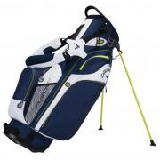 Callaway Fusion 14 Stand Bag torba golfowa