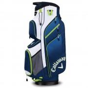 Callaway Chev Org Cartbag torba golfowa [WYPRZEDAŻ]