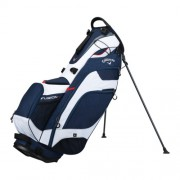 Callaway Fusion 14 Stand Bag 2018 torba golfowa