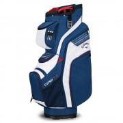 Callaway Org 14 Cartbag torba golfowa