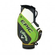 Callaway Tour Staff Cart Bag Epic Flash torba na wózek