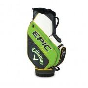 Callaway Tour Staff Cart Bag Epic Flash torba golfowa na wózek