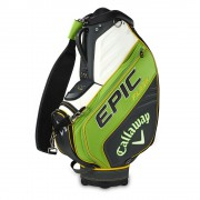 Callaway Tour Staff Bag Epic Flash torba turniejowa