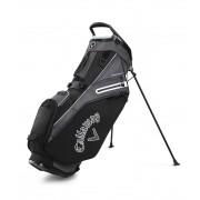 Torba golfowa Callaway Fairway 14 Stand Bag Hybrydowa