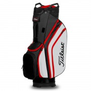 Torba golfowa Titleist Lightweight Cartbag