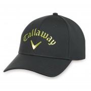Callaway Liquid Metal czapka golfowa
