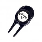 Callaway 3 in 1 Divot Tool