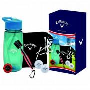 Callaway Tournament Gift Set zestaw prezentowy