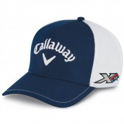 Callaway Tour Authentic Mesh Cap