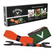Callaway Training Bundle zestaw akcesoriów treningowych
