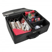 Trunk Locker torba do bagażnika