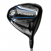 Callaway Big Bertha Fusion Ladies Driver