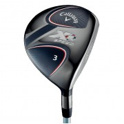 Callaway XR Speed Fairway Wood