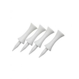 Castle Tee 20pack (29mm)