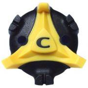 Champ Stinger Spikes Standard (22szt)