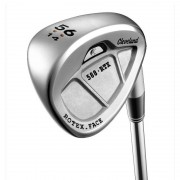 Cleveland RTX 2.0 Tour Satin CB Wedge