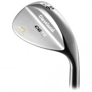 Cleveland CG15 Satin Chrome Wedge