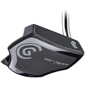 Cleveland Smart Square Counterbalance Putter (belly)