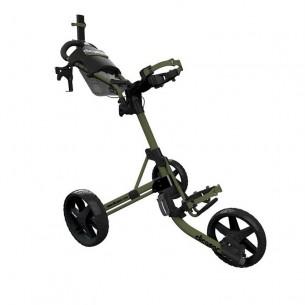 Wózek golfowy Clicgear M4 (wszystkie kolory)