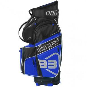 Clicgear B3 torba golfowa