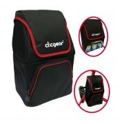 Clicgear Cooler Bag torba izolowana