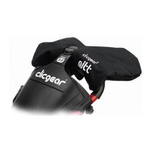 Clicgear Mittens rękawice do wózka
