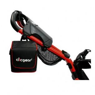 Clicgear Rangefinder Bag torba na akcesoria