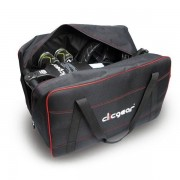 Clicgear Travelcover