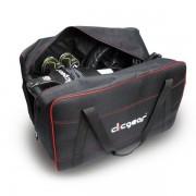 Clicgear Travelcover torba na cały wózek
