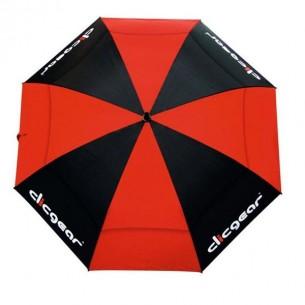 "Clicgear Umbrella 68"" parasol golfowy (3 kolory)"