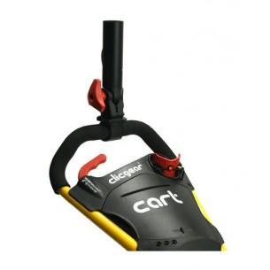 Clicgear Umbrella Holder Adjustable