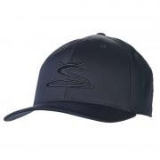 Cobra Tour Snake 110 Cap czapka golfowa