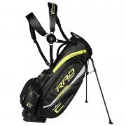 Cobra King Radspeed Stand Bag torba golfowa