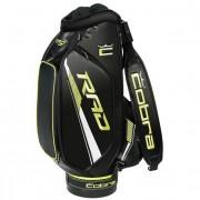 Cobra King Radspeed Tour Staff Bag torba turniejowa