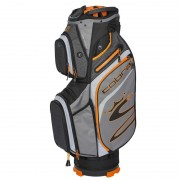Torba golfowa Cobra Ultralight Cartbag