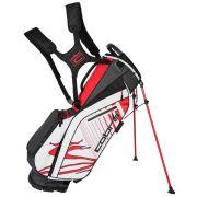 Cobra Ultralight Standbag torba golfowa