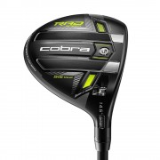Cobra King Radspeed Big Tour Fairway Wood kij golfowy
