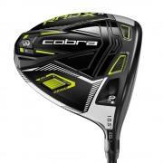 Cobra King Radspeed XD Driver kij golfowy